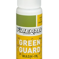 Green-Guard-Wash-In-100-ml