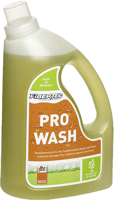 Pro Wash Eco 1500ml