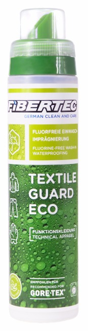 Textile Guard Eco Wash-In 250ml