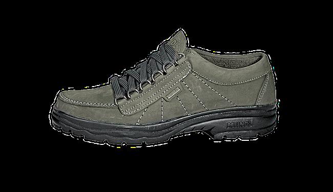 Ourdoorová obuv a000695824