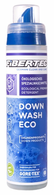Down Wash Eco 250ml