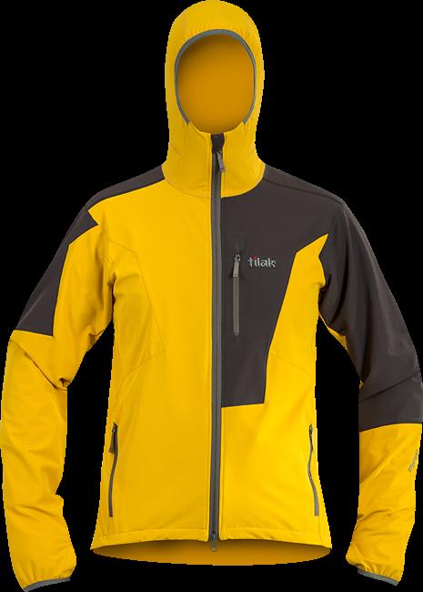 1717bfca635 E-shop - outdoorové oblečení