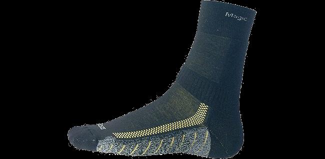 Ponožky Magic - Tilak f2e8f4ecf5