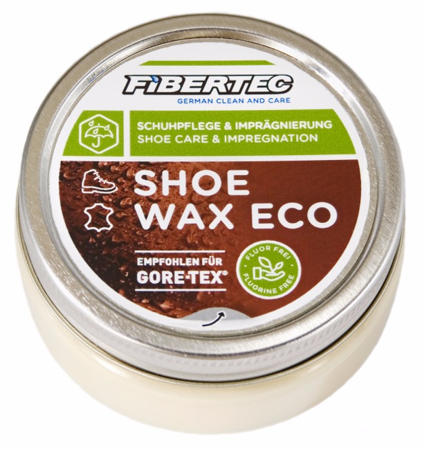 Shoe Wax Eco