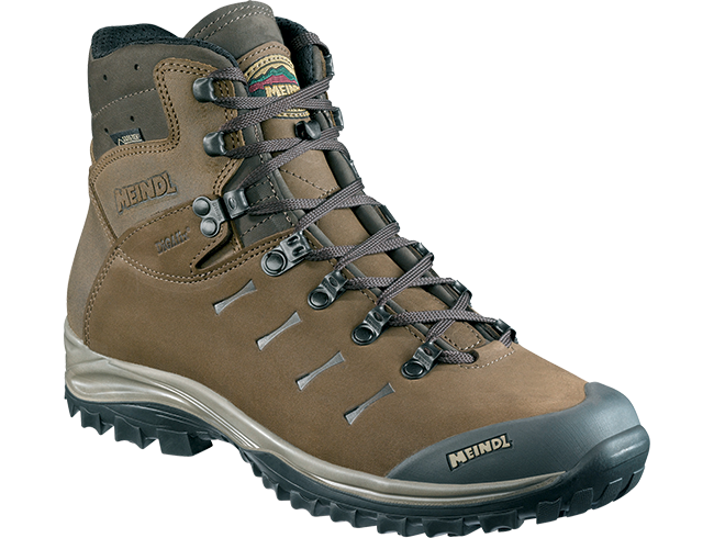 Colorado PRO Men GTX