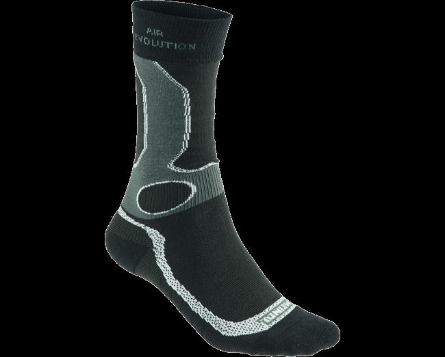 Ponožky Revolution Dry b3108d21d9