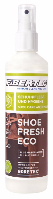 Shoe Fresh Eco 250ml