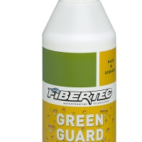 Green-Guard-Spray-on-500-ml