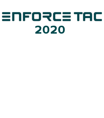 Veletrh ENFORCE TAC 2020