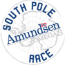Amundsen Omega 3 South Pole Race
