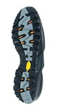 Meindl Light Hiker Sole by Vibram®