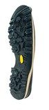Meindl Multigriff2® by Vibram® with EVA/PU midsole