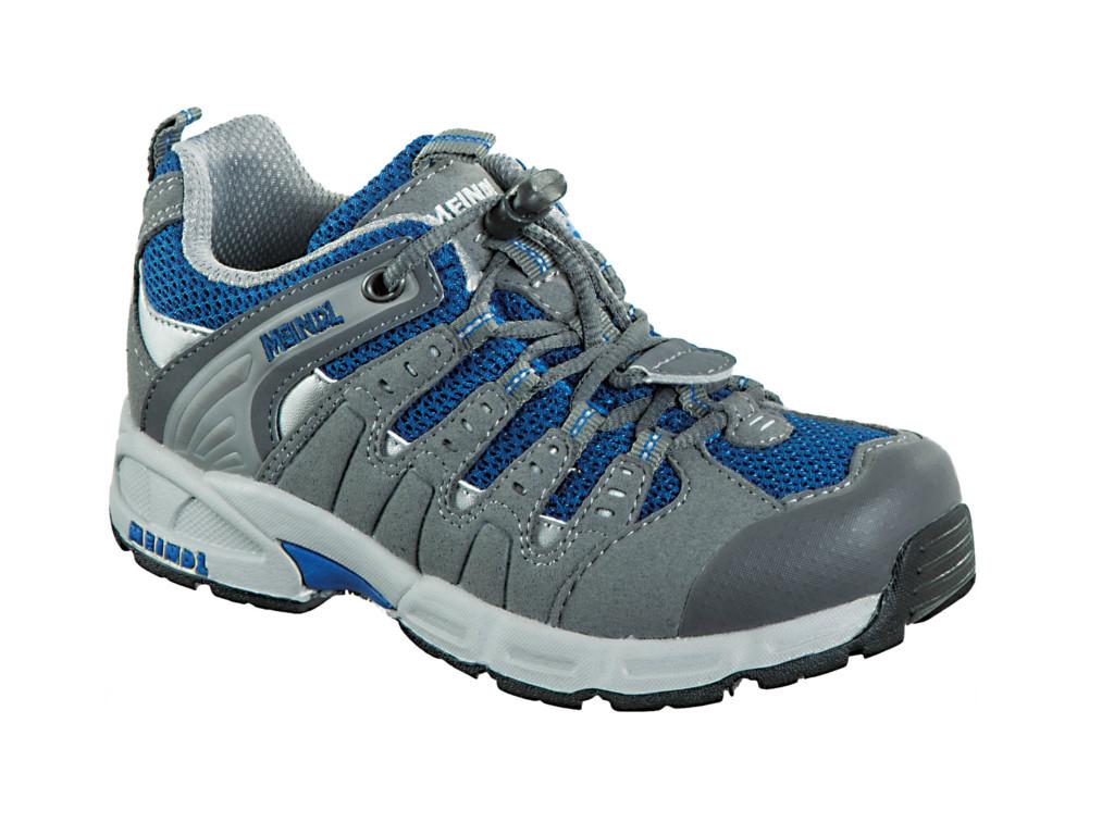 Ourdoorová obuv 7c489857c0